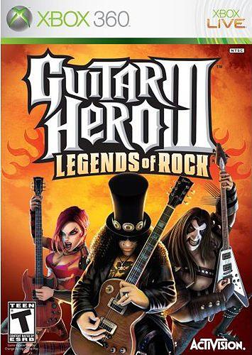 guitarhero3
