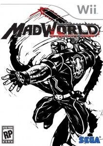 madworld_game_011