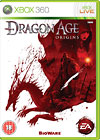 DRAGonage