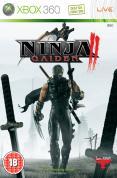 ninjagaiden2
