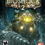 BioShock_2_Cover